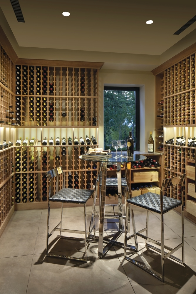 Brewster_McLeod_Architects_Sunnyside_Wine_Room.jpg