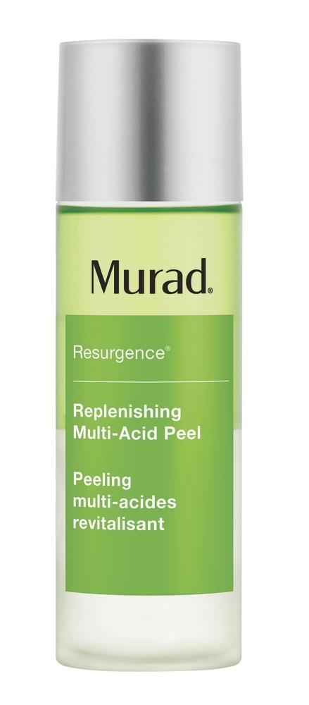 RSG_Replenishing_Multi_AcId_Peel_3_3oz_GBL_LR.jpg